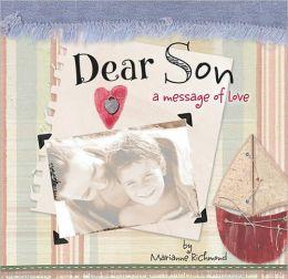 dearson