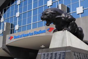 bank-of-america-stadium-charlotte-north-carolina-panthers