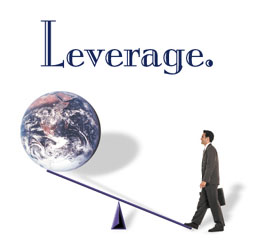 leverage2