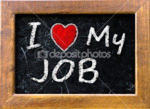 depositphotos_31061537-love-my-job-handwritten-with-white-chalk