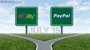 960-ebay-and-paypal-split-scheduled-for-july