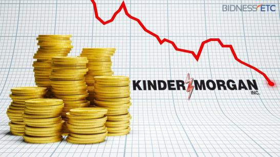 960-kinder-morgan-inc-kmi-stock-down-4-in-early-trading-heres-why