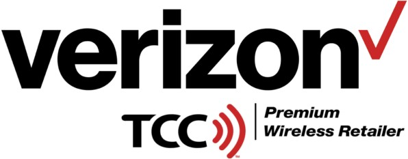 cropped-verizon-logo-2015