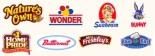 flowers_foods_brands