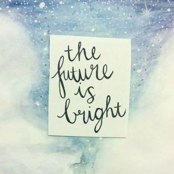 172028-the-future-is-bright